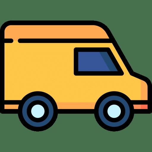 Sabor garantizado en La Habichuela Delivery, Comida casera a Domicilio en Alcobendas