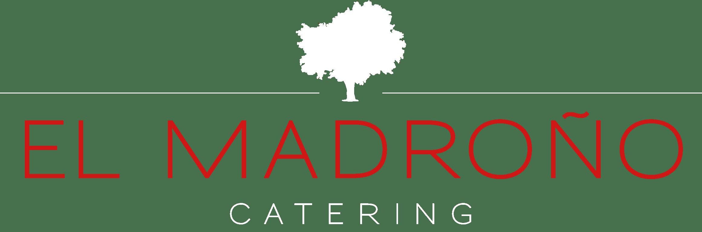 Cachopos y Más Food Delivery