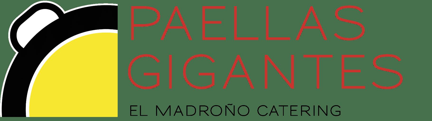 Paellas Gigantes Madrid